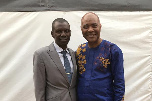 pastor-dele-with-pastor-kemi