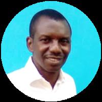 pastor-dele-university-road-branch