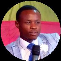 pastor-grace-mwesigwa